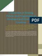 Housing Assignment 01.pdf