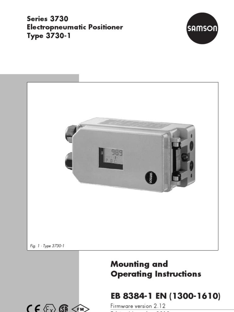 1509526579 samson i p positioner valve actuator samson 3277 wiring diagram at readyjetset.co
