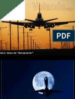 Volando_sp