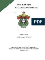 Bahan Ajar Salengke.pdf