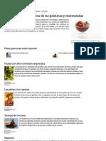 MermeladasySustitutos para la pectina de las gelatinas y mermeladas _ eHow en Español.pdf