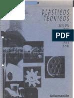 Catálogo materiales compuestos Latuplax