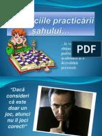 MARTI - Prezentare Beneficii FINAL