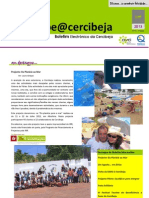 be@cercibeja 02set13 Vfinal.pdf
