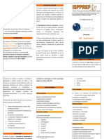 BROCHURE Corso Human Resources