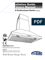 AP238 PSF/PSL/PSZ Manual