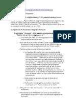 legalizaciones papeles marruecos