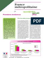 PDF Primeur266 2