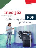 Ineo362 - Broschure - e - Fin