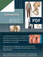 Expo Osteoartritis