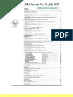 JNL25.1997.pdf