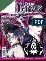 Dark Especial 8 Web