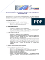 REQUISITOS_ACTUALIZACION_RIF