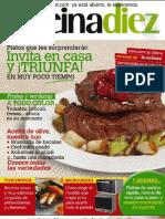 Cocina Diez - Marzo 2013.pdf