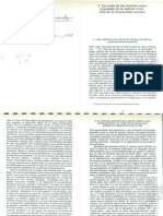 Husserl. La Crisis de Las Ciencias Europeas