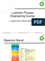 01b Hydrocarbon Phase Behaviour
