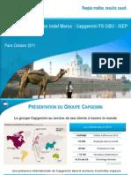 Presentation Capgemini - IsEP VF Etudiants-3