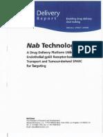 nab technology.pdf