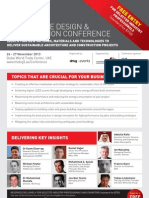 Conference Brochure Final