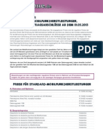 Tarifdetails_Stand_1-5-2013.pdf