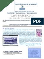 Caso Practico Con Matlab y EEG