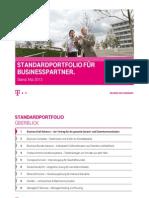 Produktpraesentation_Partnervertrieb_0113.pdf