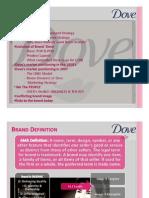 dove-Copy