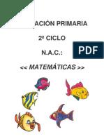 03-NACMATEMATICAS-2CICLO