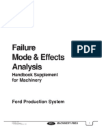 Ford Machinery f Me A