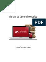 Guia Mendeley