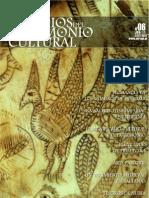 Dialnet-ElSignificadoCulturalDelPatrimonio-3737646.pdf