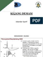 kejang-demam-slide-white.pptx