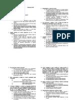 GP Examen Dr Com I Ian 2008 NR 2 REZ