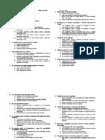 GP Examen Dr Com I Ian 2008 NR 3 REZ