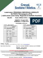 13.07.13-14-Milano (1)