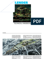 Flender Technical Handbook