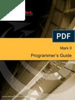 jPOS-EE | Integrated Development Environment | Eclipse (Software)