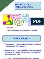 Presentacion formulacion 02-12-13