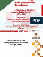 Edifica+2013+ ++Ernesto+Arancibia++ +Seminario (1)