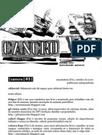 cancro5