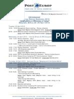 Annex 1-Agenda-en.pdf