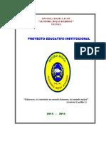 Pro Yec to Educa Tivo 12941