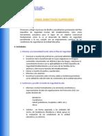 Guia Para Directivos Superiores