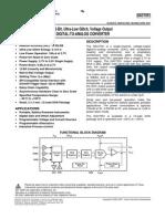 DAC7551IDRNT.pdf
