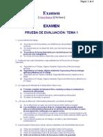 Examenprevencion1