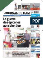 Une Ham S37.pdf