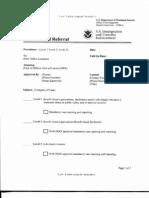 T5 B5 Yates- Bill Fdr- 9-5-03 Memo- Establishment of ICE Benefit Fraud Units 165