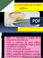 Funciones Esenciales de La Salud-mirelaaaa