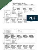 term 3 english planning unit 5