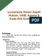 Kwn Euthanasia